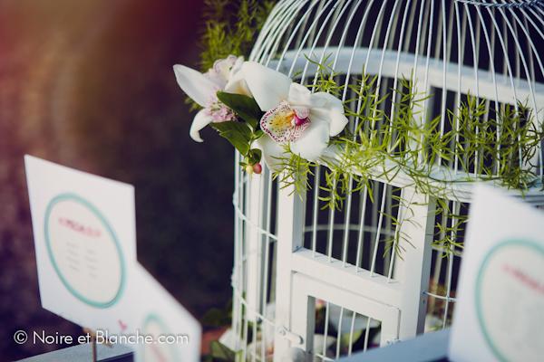 La boda de Isa & Álvaro