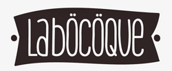 bocoque