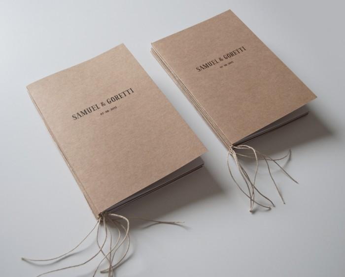Goretti-y-Samuel-libros-27