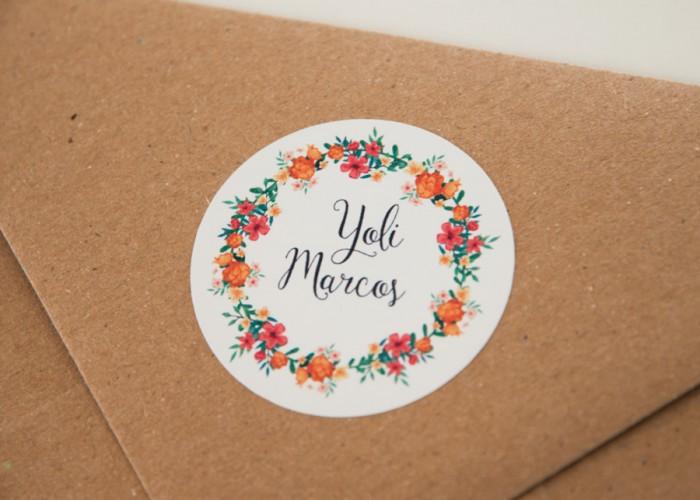 Yoli-y-Marcos-Invitaciones-0
