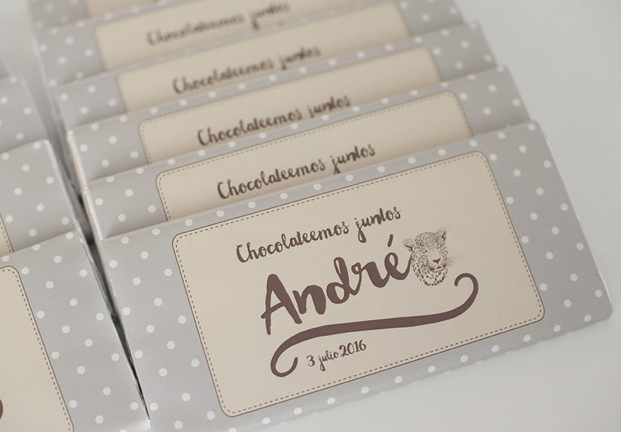 andre-mariavilarino-chocolate-1